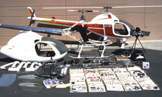 helicopter kit for sale with Index2 on Mosquito Mosquito Air moreover Showthread additionally 4085 Mcdonnell Douglas Md 530f Italeri furthermore File lhm So ith Camel 2 together with Hpi Bmw M3 E30 Rc Car Lights.